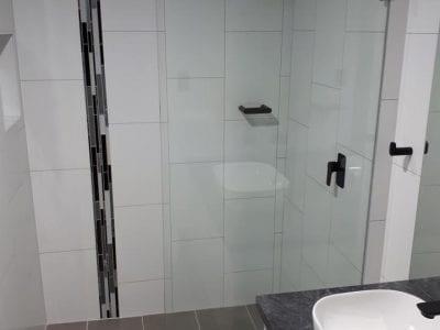 Quality Bathroom renovation Brisbane