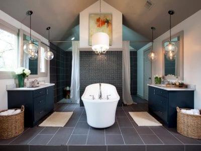 Bathroom renovations Brisbane 4101(4)