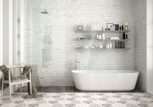 Bathroom renovations Brisbane Adelaide Gold Coast